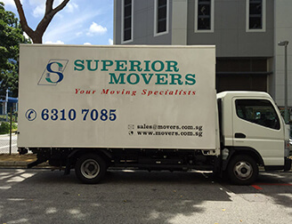 mover singapore rates 3