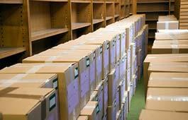 mover singapore storage 2