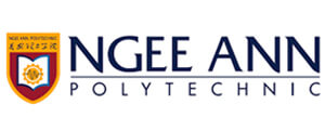 movers singapore clients ngee ann