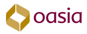 movers singapore clients oasia
