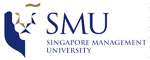 movers singapore clients smu