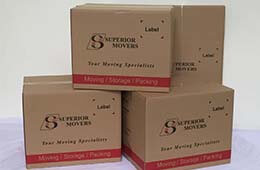 singapore movers packers 4