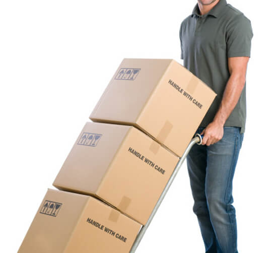 cheap office movers