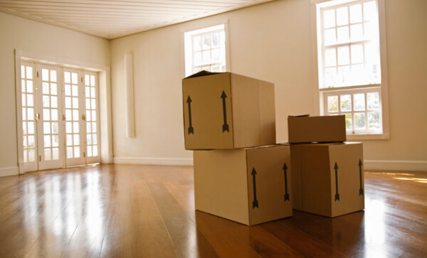 best house movers in singapore